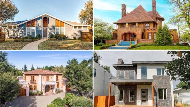 Best Real Estate Home Markets