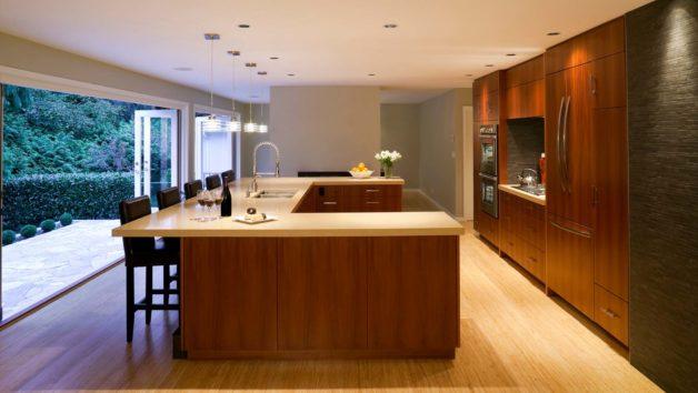 Kitchen Rennovations