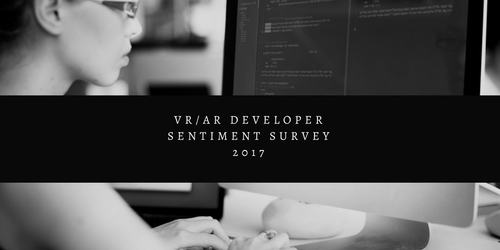 VR2FAR-Developer-Sentiment