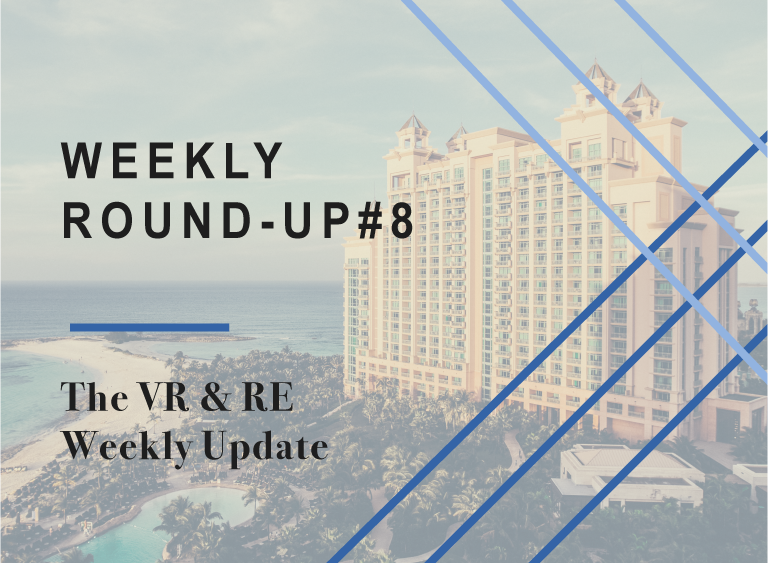 Weekly-round-up-8