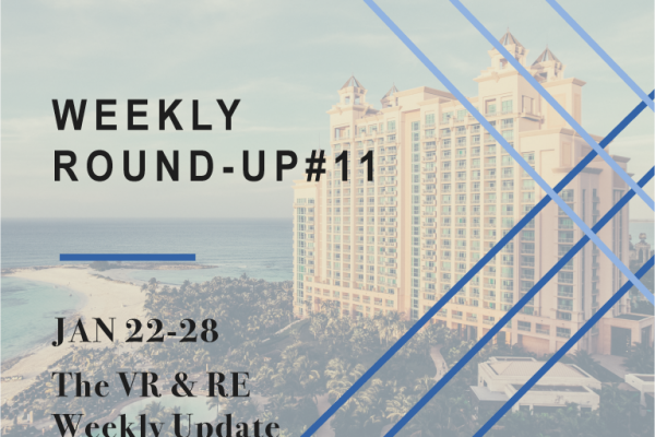 weekly round-up-11