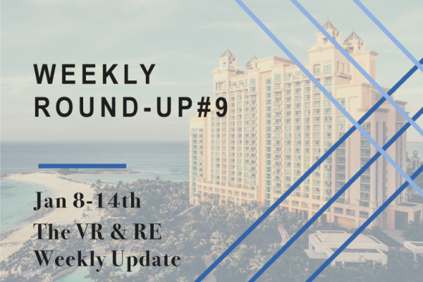 weekly-round-up-9