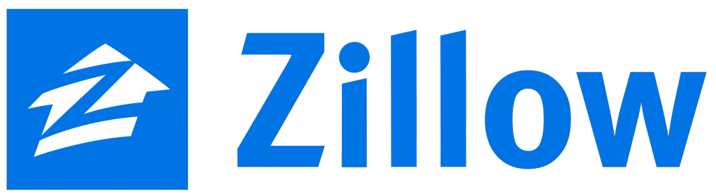 zillow buyers agent